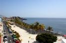 Playa Delphin